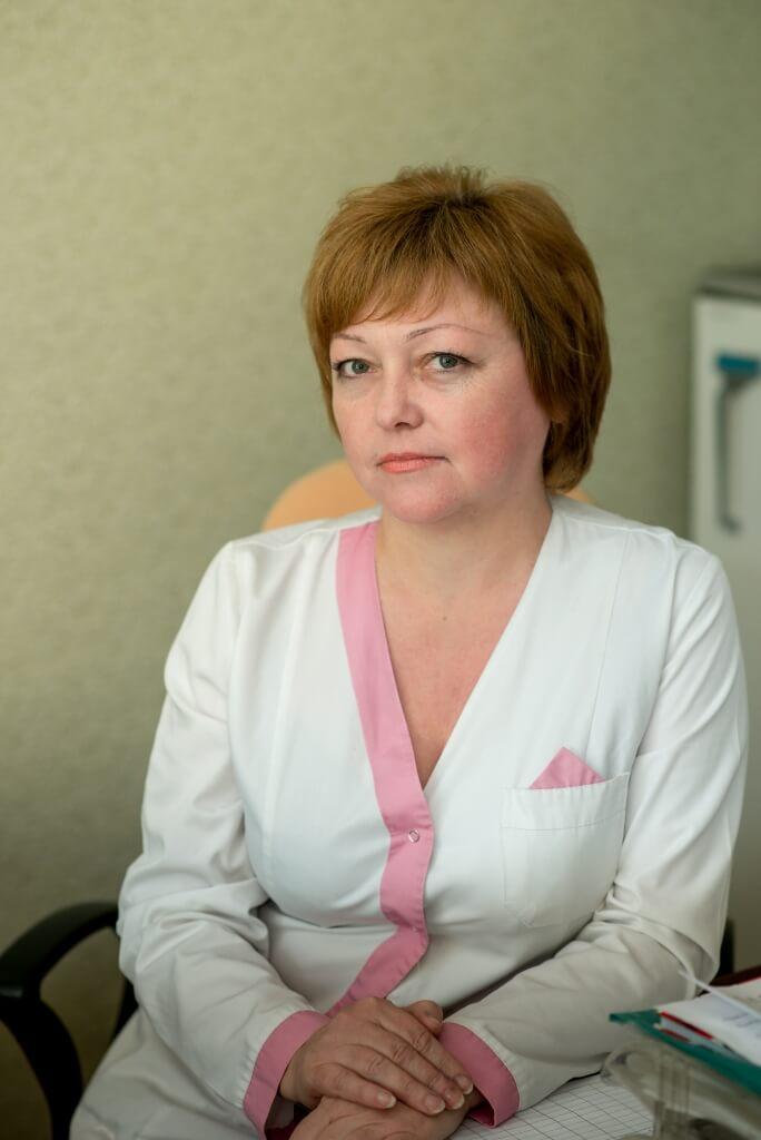Ivantsova