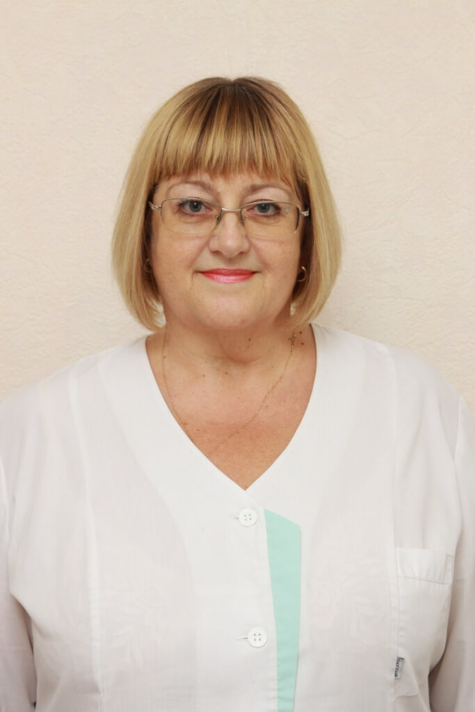 Kirienkova