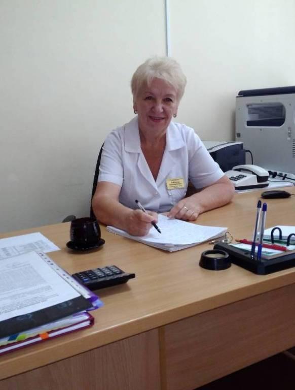 Riabikova