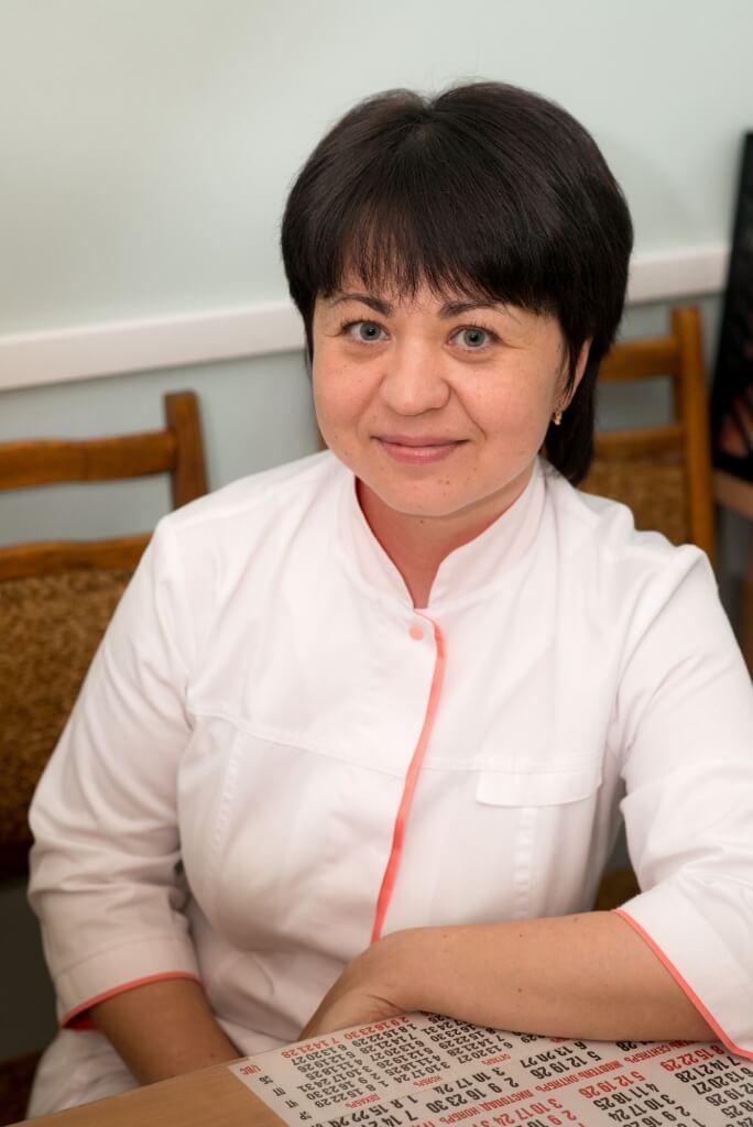 Rudiychuk