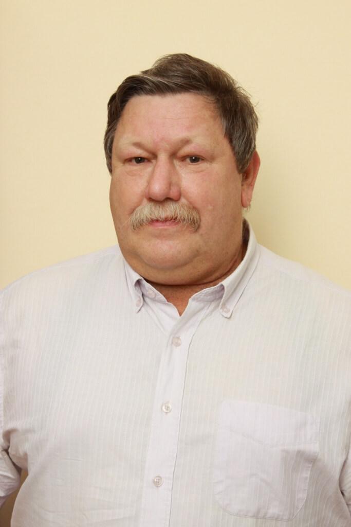 Selivanovskiy
